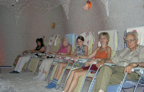 http://www.psychoterapia.fora.pl/images/galleries/10149292644b89827607573-303030-wm.jpg