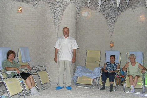 http://www.psychoterapia.fora.pl/images/galleries/11367312384b8982430b2d5-302979-wm.jpg