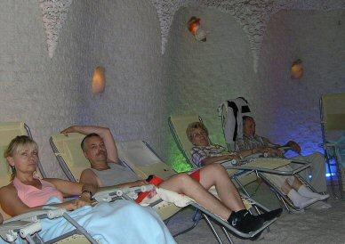 http://www.psychoterapia.fora.pl/images/galleries/12723242904b8982a948d7d-303081-wm.jpg