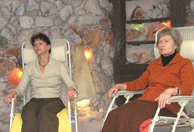 http://www.psychoterapia.fora.pl/images/galleries/8656350604b8979f4cecc4-300852-wm.jpg